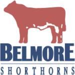 Belmore-tall-180x180px
